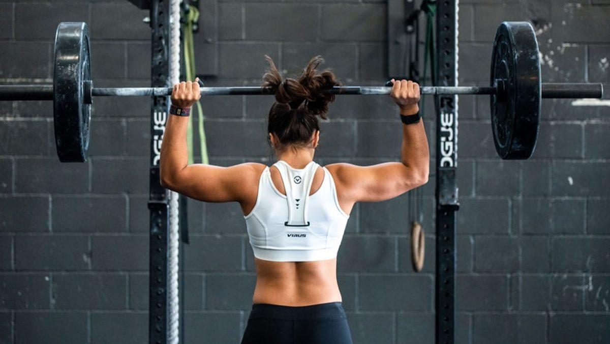 เวทเทรนนิ่ง VS คาร์ดิโอ ต่างกันอย่างไร? ถ้าออกกำลังกายจะได้ผลลัพธ์ต่างกันมั้ย?