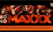 """MONOMAXXX ต้อนรับการเปลี่ยนชื่อบริการ """"ให้สิทธิ์ดูฟรีทันที 15 วัน"""""""
