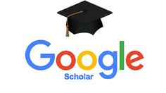 สุดยอด! 10 มหาวิทยาลัยไทย ติดอันดับ Google Scholar