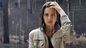 วิธีดูแลเส้นผมหน้าฝน ไม่ให้คันหัว