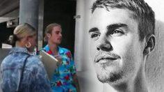 """Justin Bieber เผย """"เพลง K-POP เพลงแรกที่เคยฟัง"""" ทำเอาเจ้าของเพลงสุดปลื้ม!"""