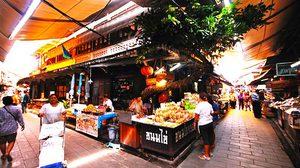 10 ที่เที่ยวสุพรรณบุรี ชมวิถีเมืองเก่า ป่าเขางดงาม