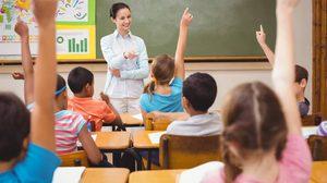 5 เหตุผล ที่ทำให้นักเรียนประเทศเดนมาร์ก มีความสุขในการเรียนมากที่สุด