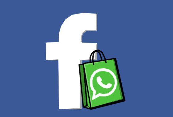 facebook-moechte-angeblick-whatsapp-kaufen-bild-netzwelt-17250