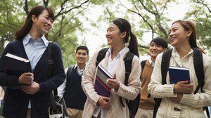 15 ข้อควรรู้ ก่อนบินไปเรียนต่อที่ประเทศจีน