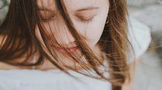 8 ข้อที่สาวๆ ควรรู้ วิธีใช้สกินแคร์ ให้ได้ประสิทธิภาพสูงสุด