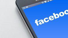 เทคโนโลยีจดจำใบหน้าของ Facebook ใคร (กันแน่) ที่ได้ประโยชน์