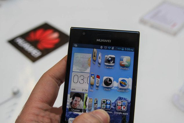huawei-ascend-p2-pictures-preview-11