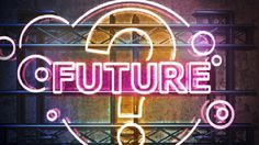 Talking about the future: เมื่อพูดถึงอนาคต Future Tense