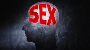 ความต้องการทางเพศเกี่ยวข้องกับอายุ วัยไหนต้องการมากต้องการน้อยมาดูกัน