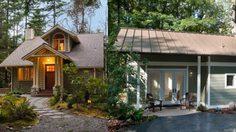 10 แบบ บ้านเดี่ยว บ้านหลังน้อย แต่มากด้วยความสวยงาม