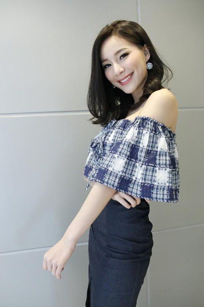 จันจิ