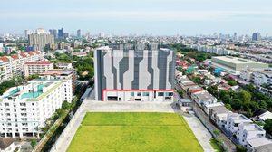 เอสที เทเลมีเดีย โกลบอล ดาต้าเซ็นเตอร์ (ประเทศไทย) เปิดตัว STT Bangkok 1 ดาต้าเซ็นเตอร์ระดับไฮเปอร์สเกลแห่งแรกที่ใหญ่ที่สุดของประเทศไทย