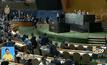 UN ประกาศกำจัดการแพร่ระบาดของ HIV/AIDS ภายในปี 2573