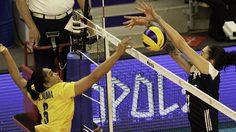 แผ่วปลาย! ทีมตบสาวไทย พ่ายเจ้าถิ่น โปแลนด์ 3 เซตรวด ศึกลูกยาง เนชั่นส์ ลีก