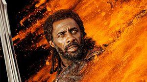 หรือตัวละครของ อิดริส เอลบา จะกลับมาปรากฏตัวในหนังซูเปอร์ฮีโร่จักรวาลมาร์เวลอีกครั้ง?