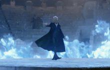 """Fantastic Beasts: The Crimes of Grindelwald"" พร้อมฉาย 15 พ.ย.นี้ ในโรงภาพยนตร์"