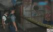 ตำรวจฟิลิปปินส์วิสามัญ 11 ผู้ต้องสงสัยค้ายา