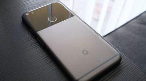 Google Pixel 2 เตรียมบอกลาช่องเสียบหูฟัง 3.5 มม