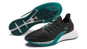 Puma เปิดตัวรองเท้า Xcelerator รุ่นใหม่ ที่ออกแบบให้เหมาะกับการวิ่ง