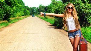 10 ข้อ ไม่โดนหลอกง่ายๆ เมื่อ เช่ารถขับเอง