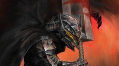Berserk สามารถทำยอดขายได้ถึง 35 ล้านเล่มทั่วโลกแล้ว!!