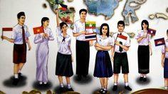 ข้อห้ามของ 10 ประเทศอาเซียน ที่ควรรู้
