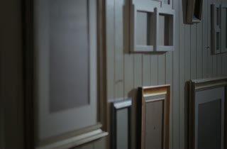 ที่ว่างข้างๆตัว หนึ่ง ETC [Official MV] The Empty Room