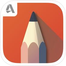 03 Autodesk SketchBook
