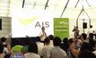 เอไอเอส คว้าไลเซนส์ 4G คลื่น 900 MHz ไร้คู่แข่ง