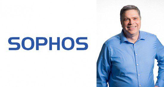 sophos-5years