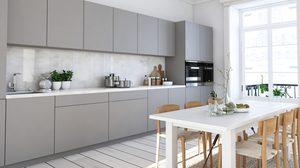 เคล็ดลับ รีโนเวทห้องครัว ฉบับง่ายให้น่าใช้งานยิ่งขึ้น
