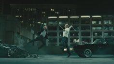 มวยถูกคู่คนดูถูกใจ! ในคลิปรวมฉากปะทะตัวต่อตัวจาก Fast & Furious