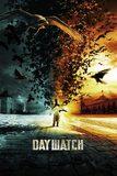 Day Watch สงครามพิฆาตมารครองโลก