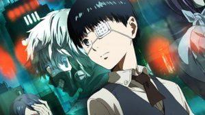 ลือ Tokyo Ghoul จัดหนัก แพคคู่ Anime และ Manga !!