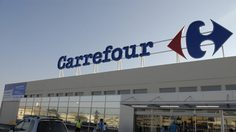 'คาร์ฟูร์' ประกาศลดจำนวนพนักงาน 2,400 คน ลุยลงทุนตลาดออนไลน์