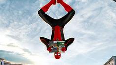 เลื่อนวันฉาย!! Spider-Man: Far From Home เข้าโรงหนังเร็วขึ้น 3 วัน
