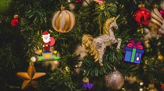 คำศัพท์ภาษาอังกฤษที่เกี่ยวกับ วันคริสต์มาส Christmas