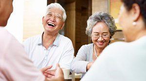 กรมกิจการผู้สูงอายุ เตรียมส่งทนายช่วยเจรจา กรณีผู้สูงอายุรับเบี้ยซ้ำซ้อน