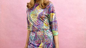 5 นิสัยแฟชั่นที่ทำให้ดูเป็นอาจุมม่า 5 Fashion Habits Aging You