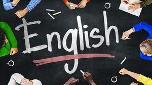 EF เผยความสามารถด้านการใช้ภาษาอังกฤษของคนไทยอยู่อันดับที่ 64 จาก 88 ประเทศทั่วโลก!!