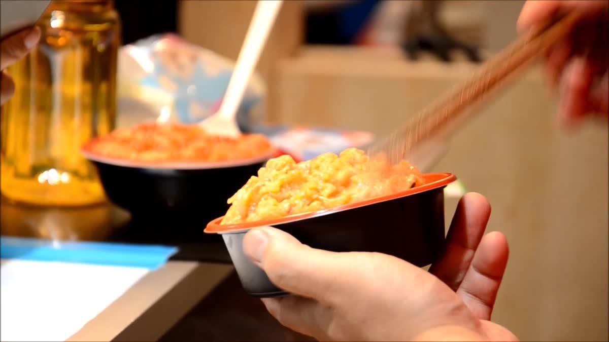 รวมของอร่อยส่งตรงจากฮอกไกโดในงาน The Hokkaido Fair in Bangkok at CentralWorld