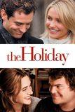 The Holiday เดอะ ฮอลิเดย์ เซอร์ไพรส์รักวันพักร้อน
