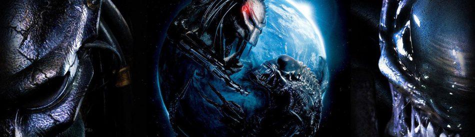 Aliens vs. Predator: Requiem สงครามฝูงเอเลี่ยน ปะทะ พรีเดเตอร์ (ภาค 2)