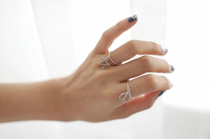 เลือกแหวนตามวันเกิด สวมนิ้วไหนแล้วปัง ตามไปดูกันเลย!