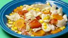 วิธีทำ ผัดผักด้วยไมโครเวฟ ง่าย มีประโยชน์ แถมประหยัดเวลา