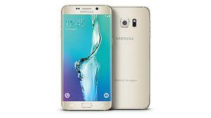 บล็อกเกอร์ล้วนประสานเสียง Samsung Galaxy S6/S6 edge เจ๋งเป้ง