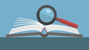 7 เอกสารสำคัญ ที่ใช้ในการสมัครสอบ TCAS