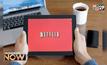 Netflix จัดใหญ่ซีรี่ส์ใหม่ ควงแขนผู้กำกับดัง พร้อมแอนิเมชั่นค่ายยักษ์