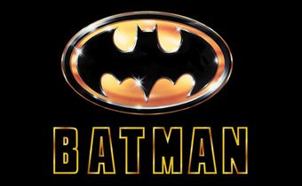 Batman แบทแมน